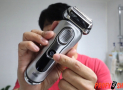 Best Electric Shaver for Everyday Use